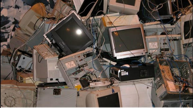 recycling-electronics-near-me