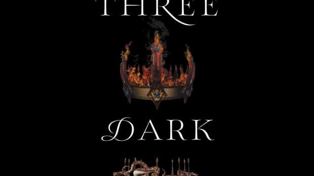 three-dark-crowns-book-review