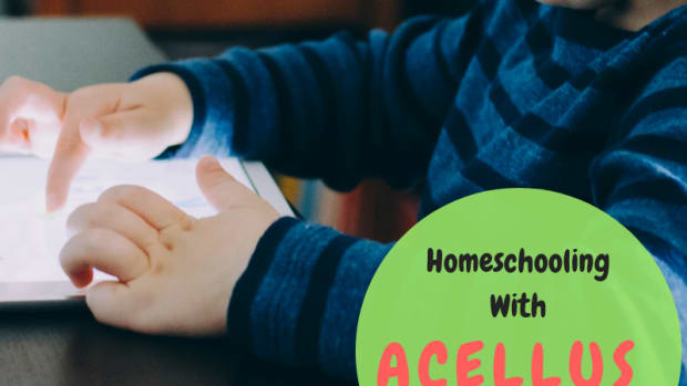 using-acellus-as-a-full-time-mom