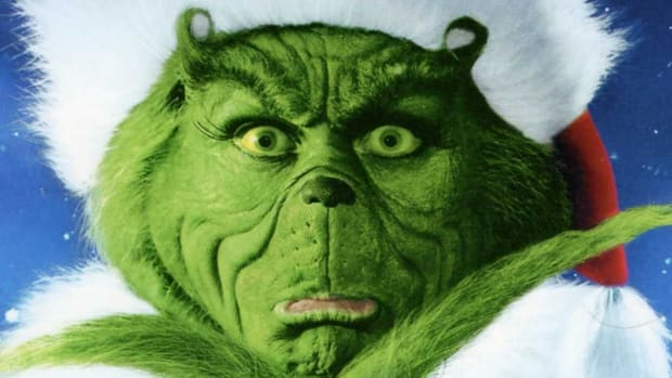 the-grinch-a-christmas-character-analysis