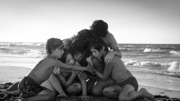 roma-a-film-review