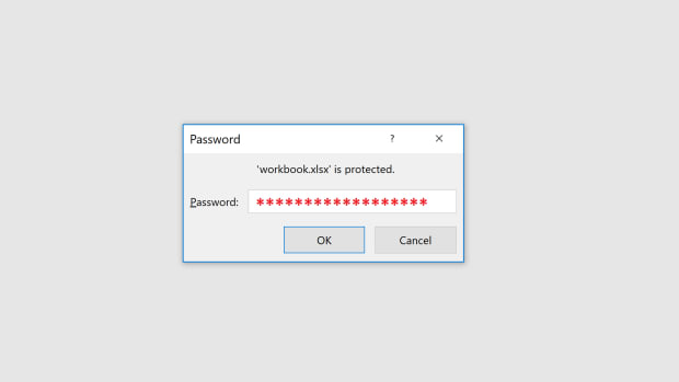 how-to-password-protect-excel-files
