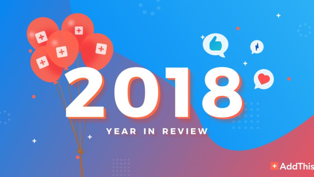 a-year-2018-in-review