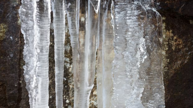 8-pieces-of-classical-music-inspired-by-ice