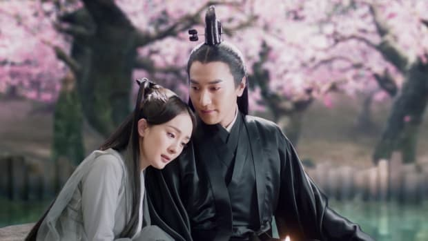 top-22-best-historical-chinese-dramas-you-must-watch
