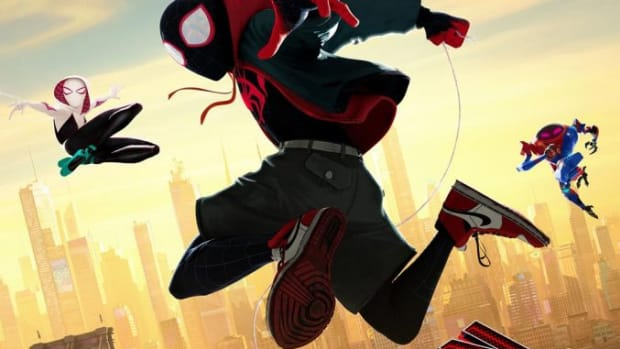 spider-man-into-the-spider-verse-2018-movie-review