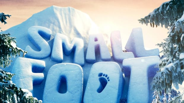 smallfoot-movie-review