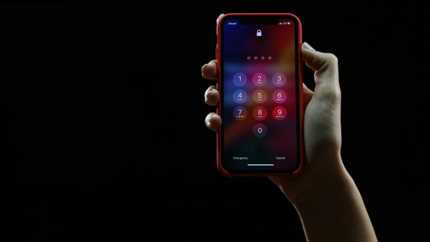 best-password-managers-apps-iphone-ipad
