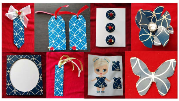 how-to-make-8-crafts-from-1-tissue-box
