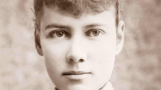nellie-bly-pioneer-female-investigative-reporter