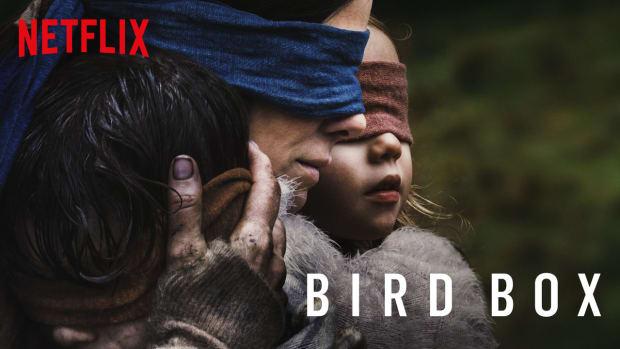bird-box-review-royce-proctor