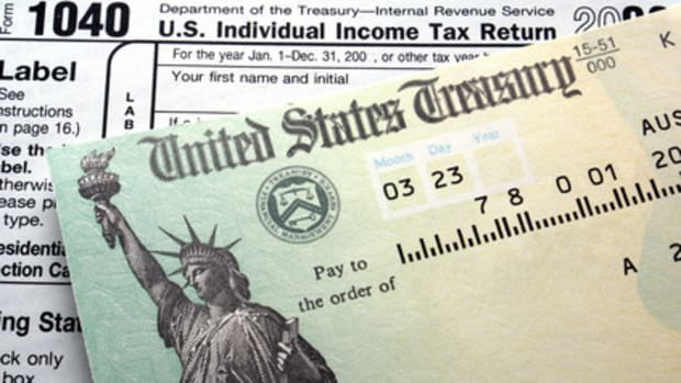 federal-income-tax-changes-what-helps-what-hurts