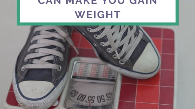 medicines-that-make-you-gain-weight