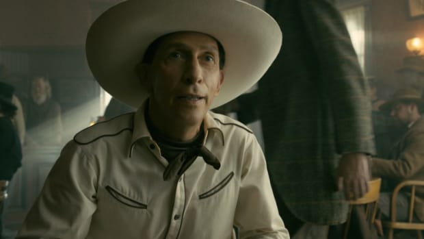 the-ballad-of-buster-scruggs-film-review