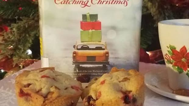 catching-christmas-book-discussion-and-recipe