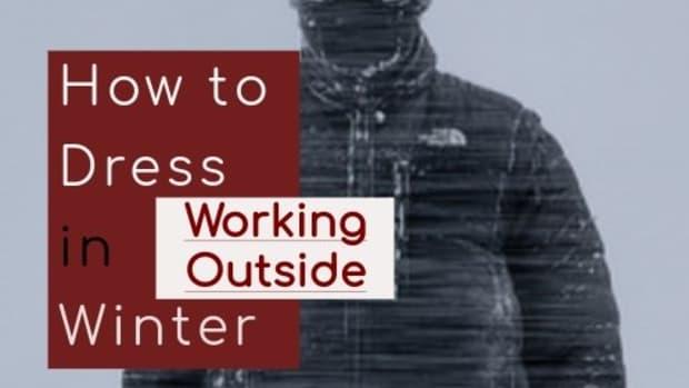 mens-winter-work-cloths