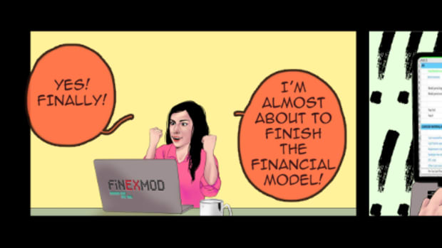 financial-modellers-10-worst-nightmares