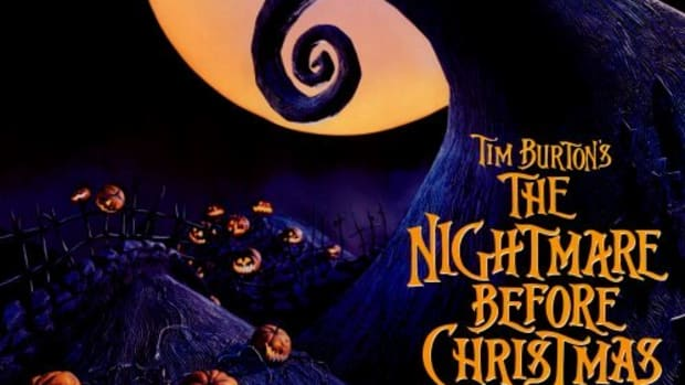 should-i-watch-the-nightmare-before-christmas