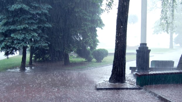 classical-music-inspired-by-rain