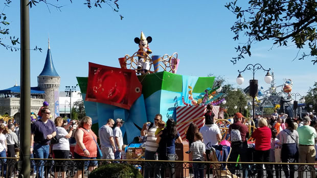 experience-walt-disney-world-as-a-kid-at-heart-part-one-the-magic-kingdom