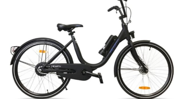 i-chose-an-ebike-because-of-its-benefits