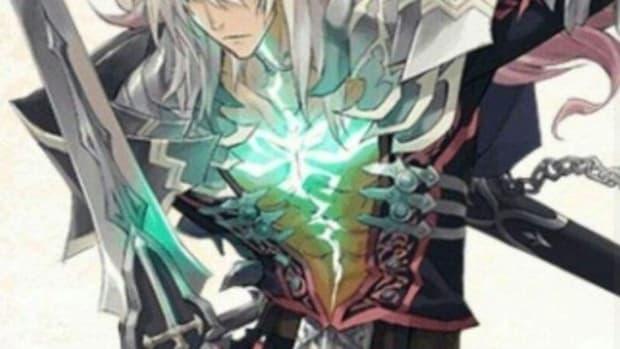 best-heroic-spirits-in-fate