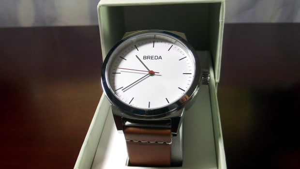 review-of-the-breda-8184b-quartz-watch
