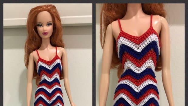 crochet-a-barbie-cami-chevron-romper-free-pattern