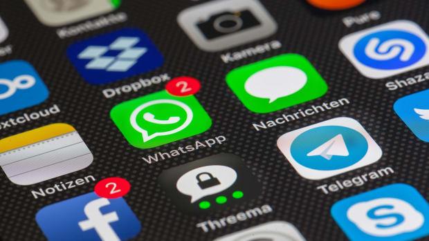 14-ways-to-stay-safe-on-social-media