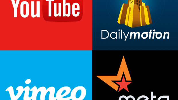 youtube-alternative-sites-to-make-money-from-videos