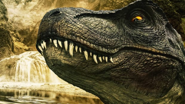 ferdinand-and-the-dinosaurs-a-ya-sci-fi-short-story-chapter-3