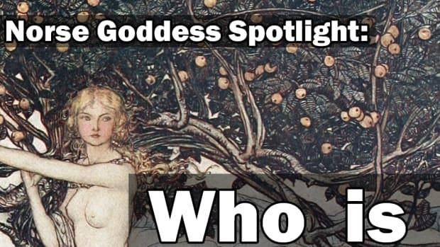 norse-goddess-spotlight-who-is-freyja
