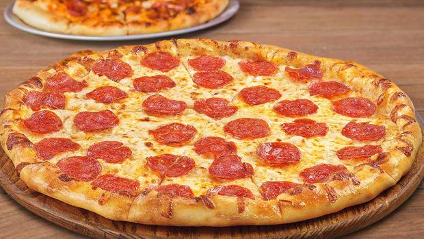 储蓄 - 携带料理食品寻找 - 最优惠的披萨