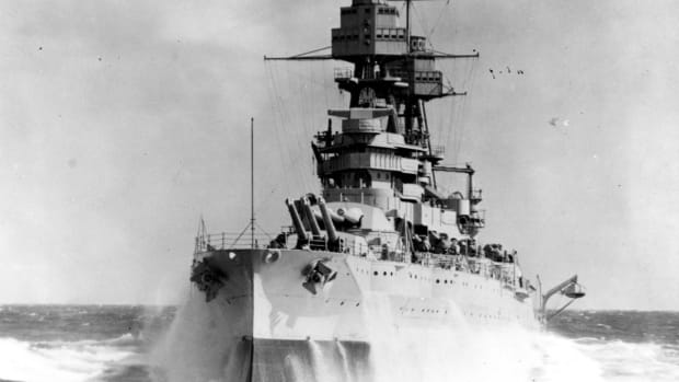 what-if-the-uss-arizona-never-sank