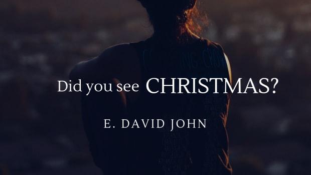 did-you-see-christmas