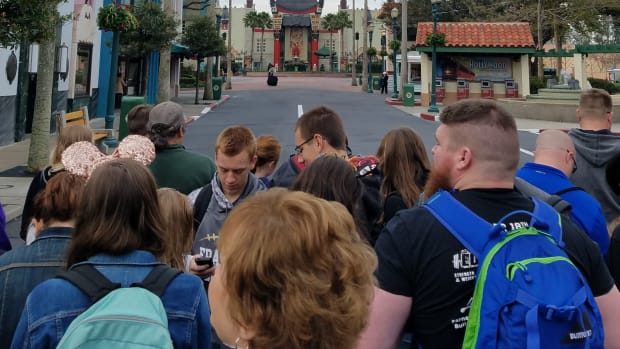 experience-walt-disney-world-as-a-kid-at-heart-at-disneys-hollywood-studios
