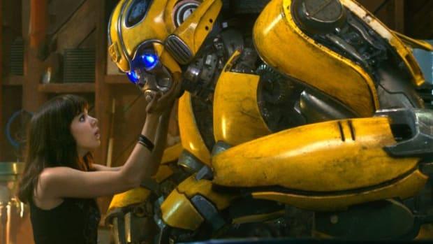 bumblebee-alecs-movie-review