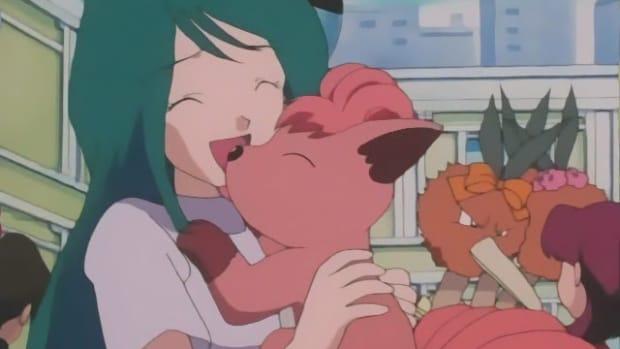 girls-who-actually-like-brock-in-pokemon