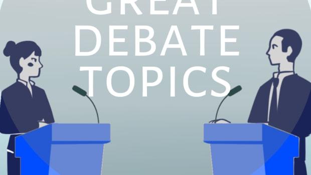 100-debate-topics