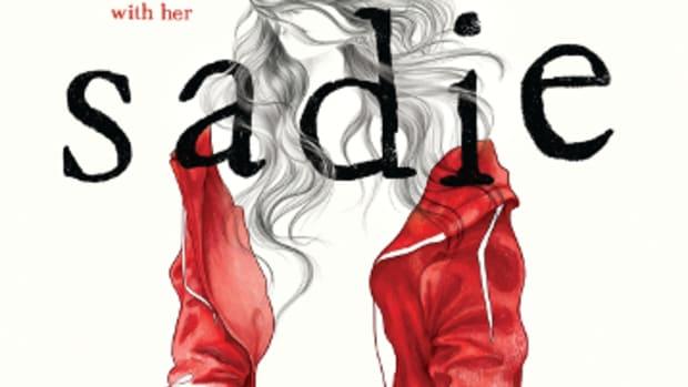sadie-book-review