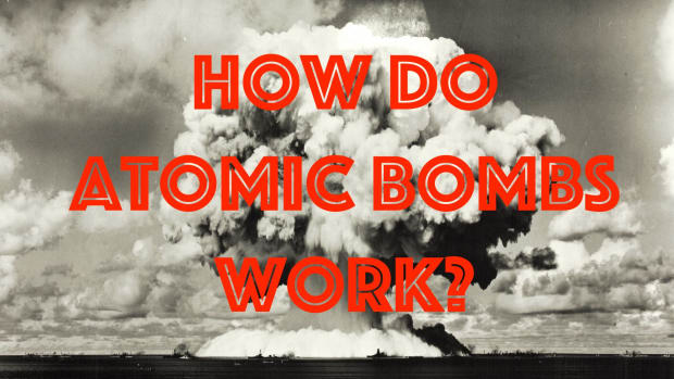 how-do-nuclear-bombs-work-a-simple-overview
