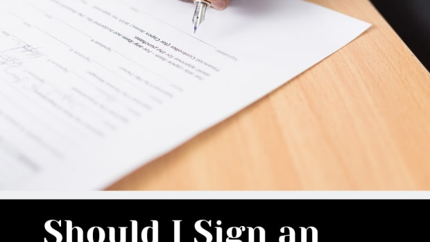 should-i-sign-an-intellectual-property-agreement