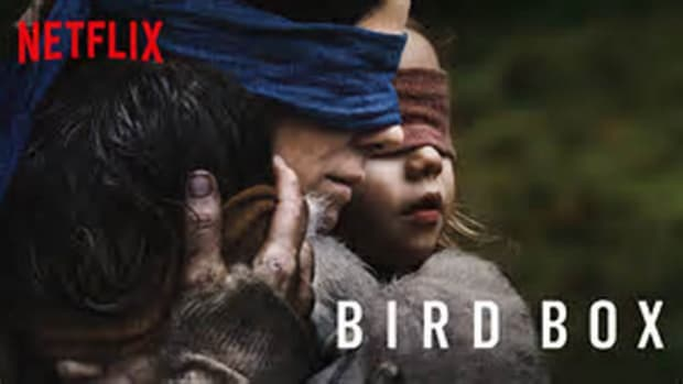 netflix-bird-box-review