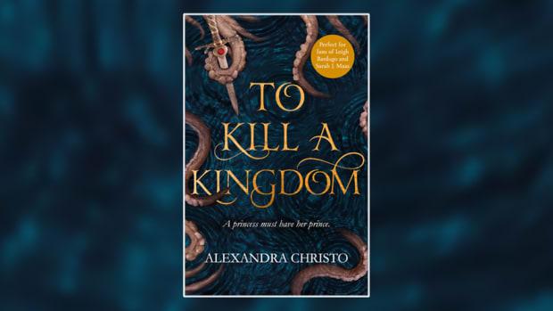 to-kill-a-kingdom-book-review