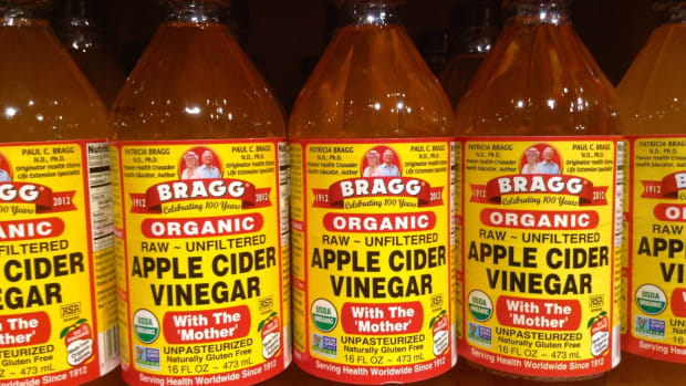 apple-cider-vinegar-does-not-do-what-it-is-said-to-do
