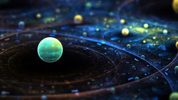 what-are-the-physics-of-life