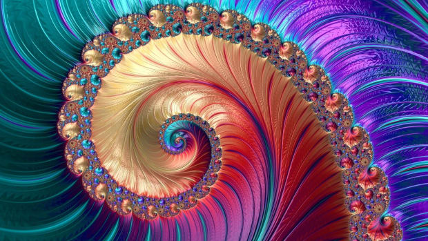 what-are-fractals-and-the-history-behind-them