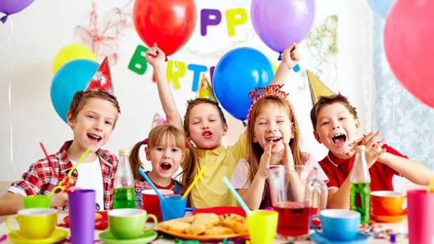 a-surprise-birthday-party