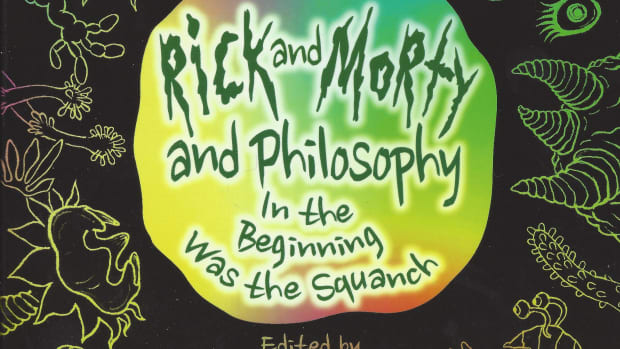 book-review-rick-and-morty-and-philosophy