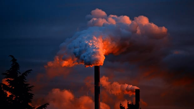 what-is-carbon-capture